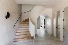 The Zhush: Casa Moderno
