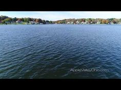 Howard Ohio, Knox County Ohio, Mount Vernon Ohio, Sam Miller, Apple Valley, Video Capture, Bay Area, Product Launch, Boat