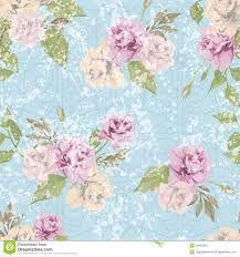 Resultado de imagen para flores color pasteles