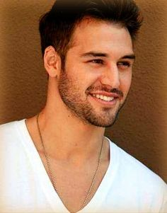 Ryan Guzman - The Boy Next Door