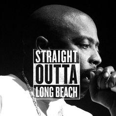 Nate Dogg Quotes Tumblr Thug life - Atl...