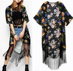 banho de roupa baratos, compre blusa chiffon de qualidade diretamente de fornecedores chineses de homens blusa.