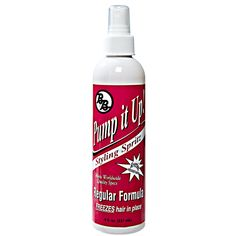 VOC 80% Pump It Up Spritz Regular ** This is an Amazon Affiliate link. Check out the image by visiting the link.