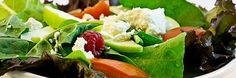 Low-carb diets safe in short term, more effective for weight loss than low-fat diets, study says Weight Loss Tea, Best Weight Loss, Healthy Weight Loss, Losing Weight, Raw Food Recipes, Diet Recipes, Healthy Recipes, Clean Eating, Healthy Eating