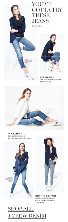new denim here's why to buy
