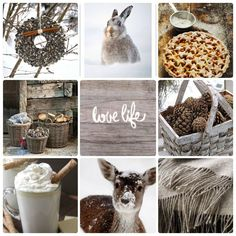 Moodboard for all the fall vibes I Love Winter, Winter Is Coming, Noel Christmas, Winter Christmas, Winter Snow, Holiday, Color Collage, Winter Magic, Winter Scenes