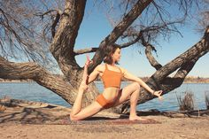 Mika Yoga Wear - Bohemian Spring