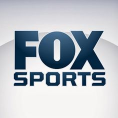 Portail des Frequences des chaines: Fox sports Frequency and Key Biss at Eutelsat 7B  ...