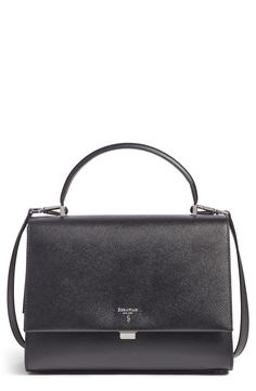 SERBIAN MILANO Audrey Evolution Bag - AVAILABLE HERE: http://rstyle.me/n/cqpyhybcukx