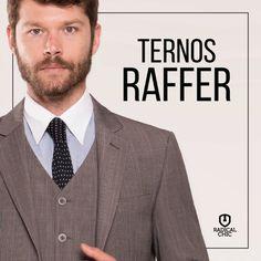 O charme do inverno merece um terno Raffer. E nada melhor do que vestir uma peça elegante e confortável! #raffer #estilo #modamasculina #RadicalChic #Raffer #Terno #Homem #Elegência #Ipatinga #MG