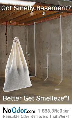 93 best smelleze reusable odor eliminator pouches images rh pinterest com