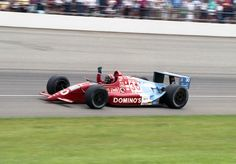 101 best indianapolis 500 winners images honda target target rh pinterest com