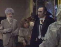 Halloween Specials.net  1979: The Halloween that Almost Wasn't