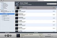 Tomahawk – programmet som samlar Spotify, Youtube och alla musikprogram i ett   Kulturmagazinet Ku...  http://kulturbloggen.com/?p=57687