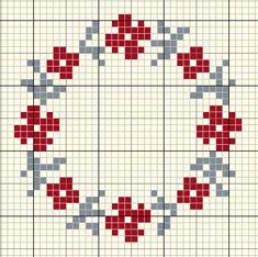 """[blox_row][blox_column sidebar=""""page-sidebar""""/][/blox_column][/blox_row][blox_row animation=""""none""""] [/blox_text][blox. Cross Stitch Boarders, Mini Cross Stitch, Cross Stitch Rose, Cross Stitch Alphabet, Cross Stitch Flowers, Modern Cross Stitch, Cross Stitch Charts, Counted Cross Stitch Patterns, Cross Stitch Designs"""