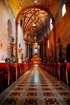 catedral ex convento san miguel arcángel-ixmiquilpan-hidalgo.jpg