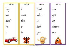 New Zealand Essential Spelling Lists words on each card. Can be used in a multitude of ways in your classroom.Suggestions for use: Spelling activities (eg alphabetical order, words in sentences). Word study (eg how many syllables, how many vowels). Spelling Lists, Spelling Activities, Spelling Words, Sight Words, Word Study, Word Work, Math Tubs, Alphabetical Order, Syllable