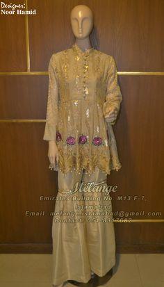 Price:Rs.25,000 Pcs: 2