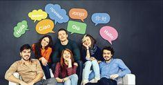 Dünya Dilleri Yabancı Dil Kursu