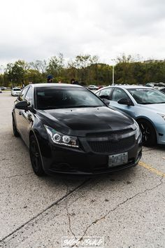 Chevy Cruze Custom, Chevrolet Cruze, Kia Optima, Chevy Cruze Accessories, Street Racing Cars, Car Mods, Car Gadgets, Future Car, Amazing Cars