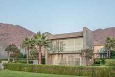 Gallery - Swissotel Resort Bodrum Beach / GAD & Gokhan Avcioglu - 18
