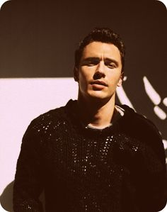 james franco - Buscar con Google