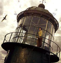 Google Image Result for http://2.bp.blogspot.com/-aqyZ6c1mt3Q/Tk_RwnXp5hI/AAAAAAAAAzc/A1059oUmi5c/s1600/averylongengagement_audreytautou_lighthouse_1101856102.jpg
