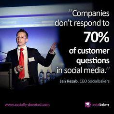 #SocialMedia Social Media, Marketing, This Or That Questions, Soup, Soups, Social Networks, Social Media Tips
