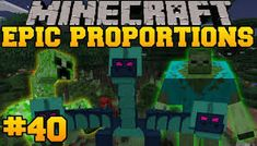 Image result for popularmmos bomby