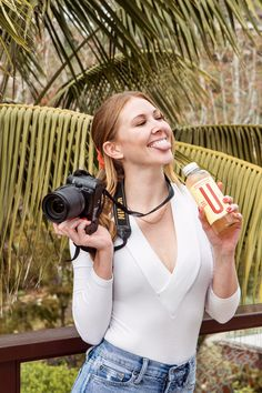 Lifestyle photography for beverage company Product Photography, Lifestyle Photography, Modeling, Beverages, Fashion, Moda, Modeling Photography, La Mode, Fasion