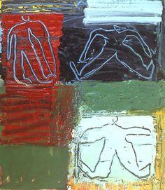 1990   David Spiller