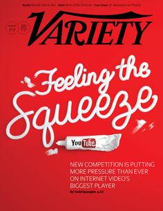 YouTube 10th Anniversary: Competition Puts Site on the Defensive - Hulu is not the only company complicating life for YouTube these days. It's bad enough that social-media giants like Facebook, Twitter & Snapchat have upped efforts to bring video to their services - & plan to more aggressively compete with YouTube for advertising dollars. But there are also upstarts like Vessel & IAC-owned Vimeo, which, like Hulu, are signing deals with some of YouTube's homegrown talent, & promising…