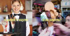 Se impostato con un metodo scientifico può rappresentare la migliore opportunità nel settore del gelato artigianale in questo momento.