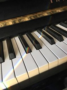 My First Piano is the only source for digital pianos and their maintenance. Visit our piano store in Phoenix to see our full line of piano products. I Love Music, Music Is Life, Dope Music, The Piano, Christmas Tree Wallpaper, Piano Store, Music Aesthetic, Aesthetic Colors, Digital Piano