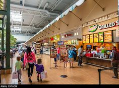 Search - Google+ Food Court, Grilling, Basketball Court, Stock Photos, Search, Google, Crickets, Searching, Catering