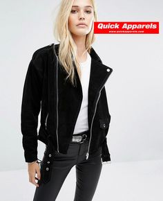 http://www.quickapparels.com/all-black-best-selling-suede-biker-women-jacket.html