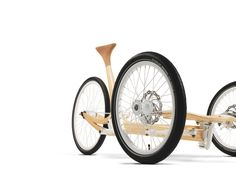 triporteur-bambou   fritsch-durisotti