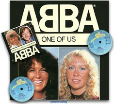 ABBA Fans Blog: Abba Date - 4th December 1981 #Abba #Agnetha #Frida http://abbafansblog.blogspot.co.uk/2015/12/abba-date-4th-december-1981.html