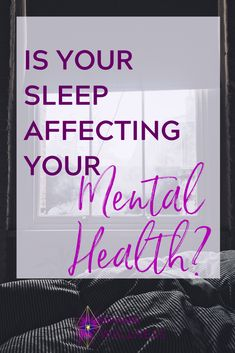 Sleep, mood and gut bacteria - There are strong relationships between sleep problems and mental illn Mental Health Issues, Mental And Emotional Health, Mental Health Awareness, Gut Health, Brain Health, Health Tips, Womens Wellness, Gut Bacteria, How To Get Sleep