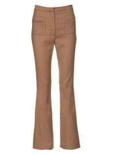 Pants BS 10/2011 127