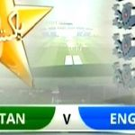 Pakistan Vs England 3rd Test Day 5 Live Streaming