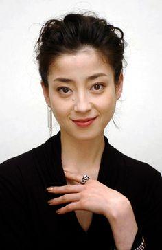 Rie MIyazawa as Ayumi Mori Blue Back, Elegant Woman, View Photos, Gorgeous Women, Asian Beauty, Love Her, Japanese, Actresses, Actors