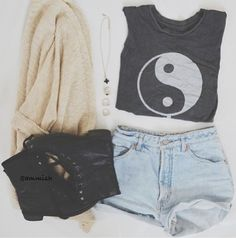 Find More at => http://feedproxy.google.com/~r/amazingoutfits/~3/AmXfITX-AKk/AmazingOutfits.page