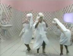Rá Tim Bum - TV Cultura