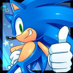 Sonic the Hedgehog When? About Sonic postcard from Summer of Sonic Description Summer of Sonic is over now, so I can. Sonic the Hedgehog Hedgehog Art, Sonic The Hedgehog, Hedgehog Movie, Shadow The Hedgehog, Sonic And Amy, Sonic Sonic, Sonic Funny, Rouge The Bat, Sonic Franchise