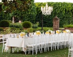 Wedding photo session at Villa Dievole, Tuscany. Table decorations by Flowers by