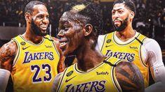 Selon Adrian Wojnarowski, journaliste pour ESPN, un accord a été trouvé entre le Thunder d'Oklahoma City et les Lakers de Los Angeles pour le transfert de Dennis Schröder, récent candidat au titre de sixième homme de l'année.        Just-in, comme dirait Woj, Schröder aux Lakers, ça devrait se finaliser dès lundi !En effet, les deux franchises ont donné un accord de principe, donc, à moins d'un coup de tonerre, ou devrais-je dire de thunder, Dennis Schröder fera Nba Players, Basketball Players, Nba Western Conference, Dire, Los Angeles Lakers, Oklahoma City, Comme