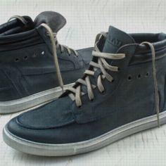 Ylati-Footwear-Blue-610x470
