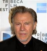 """Harvey Keitel -- (5/13/1939-??). Actor & Producer. He portrayed Lieutenant Gene Hunt on TV Series """"Life on Mars"""". Movies -- """"Falling in Love"""" as Harvey Keitel, """"Wise Guys"""" as Bobby DiLea, """"The Men's Club"""" as Solly Berliner, """"The Inquiry"""" as Ponzio Pilato, """"Blindside"""" as Penfield Gruber, """"The Pick-up Artist"""" as Alonzo Scolara, """"The Two Jakes"""" as Julius 'Jake' Berman, """"Thelma & Louise"""" as Hal, """"Bugsy"""" as Mickey Cohen, """"Sister Act"""" as Vince LaRocca and """"Point of No Return"""" as Victor the…"""