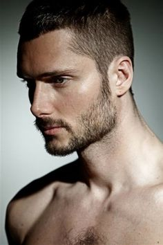 Beautiful 038 handsome men/ you can also have a + - hairy chest Face Men, Male Face, Imaginary Boyfriend, Short Beard, Fantasy Male, Haircuts For Men, Men's Haircuts, Most Handsome Men, Beard No Mustache
